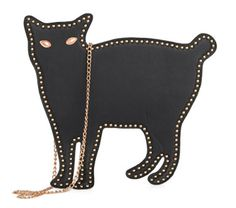 Catster Gift Guide: For the Fashion-Forward Cat Lady