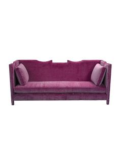 Lola Sofa by SHINE by S.H.O on Gilt Home #PinIntoSummer