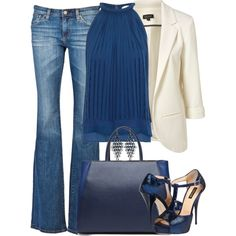 jean, blazer, blue, date outfits, date nights, casual fridays, shoe, business casual, date night outfits