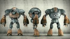Robot_Texture_Comp_0