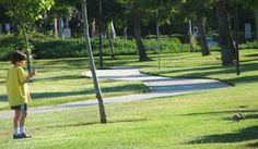 riversid counti, green river, river park