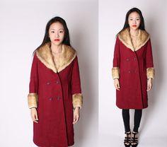 Custom Overcoat on Pinterest | 33 Pins