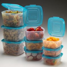 Best School Lunch Containers