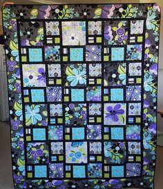 craft, quilt quilt, color, gorgeous quilt, quilt inspir