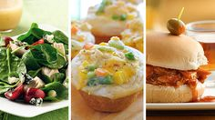 15 Delicious Ways To Use Leftover Rotisserie Chicken - Tablespoon dinner recipesidea