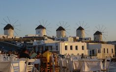 The famous island of Mykonos, one of the most popular LGBT destinations around the world, promises to give you the party of your life! Gay bars, friendly beach bars and glamorous gay festivals are transforming this small island to the optimum choice for the LGBT traveller!  Click Pin for more info...