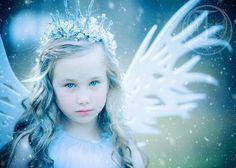 Frozen Fairytale - www.fairyography.com
