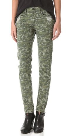 camo jean, rag, style, bones, jeans, dash slouchi, slouchi jean, fall trend, bonejean dash