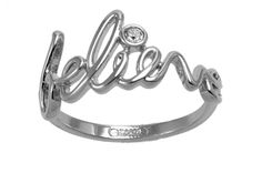 I found the actual website that carries this ring...it's now in the mail to ME!