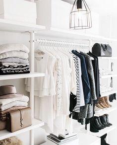 wardrobe | ANDWHATELSEISTHERE
