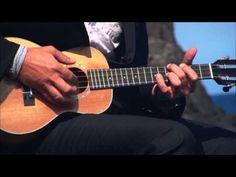 Eddie Vedder -- Can't Keep
