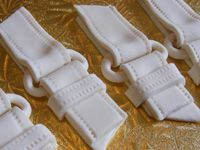 Louis Vuitton-Louis Vuitton Stamps - Cake Decorating Tutorials (How To's) Tortas Paso a Paso