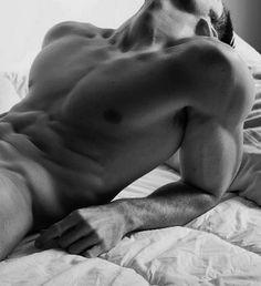 .❤ beautiful men