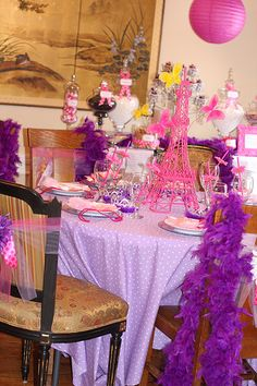40 Birthday party ideas based on famous childrens books