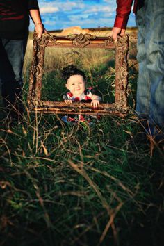 Children portraits #kids #family #frame #baby #AKO #Photography http://www.akophotography.com