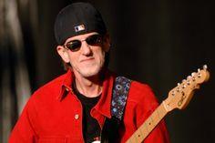 Marshall Tucker Band's Member Stuart Swanlund Dies