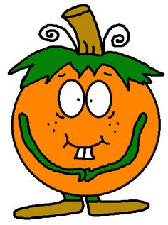 "Pumpkin Sunday School Lesson Plan ""God's Pumpkin Patch"". Lot's of matching content to go with it!"