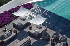 The Encanto Hotel in Acapulco, Mexico   Yatzer