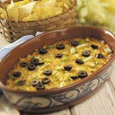 cheese dips, summer bbq, grill corn, appetizers, grilled vegetables, vegetable recipes, summer recipes, dip recipes, corn dip