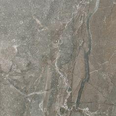 FLOORS 2000 7-Pack Tirreno Pulpis Green Glazed Porcelain Indoor/Outdoor Floor Tiles (Common: 18-in x 18-in; Actual: 17.72-in x 17.72-in)
