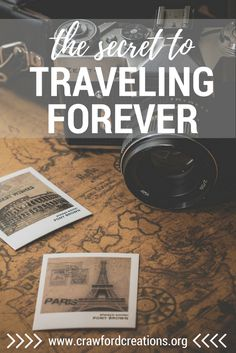 Slow Travel | How to
