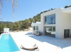 Villa : Sant Josep and Sant Agusti : Ibiza Property Sales