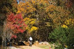 Turkey Mountain #AIANTA #AITC2013 #Tulsa #AIANTAAPlains #OK #Oklahoma #Travel #IndianCountry #Explore #NativeAmerica #AmericanIndian #Tourism #Trip #DiscoverNativeAmerica www.aianta.org