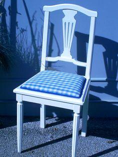 french kitchen chair