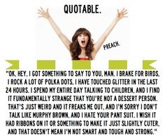 love new girl