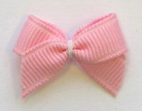 how to: tie different bows