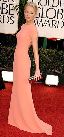 Emma Stone, Golden G