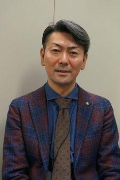 山田賢治の画像 p1_33