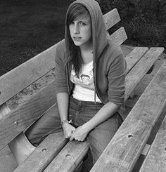 apathetic adolescence