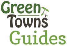 Green Towns Guides
