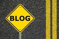 7 Ways to Increase Traffic to Your Blog