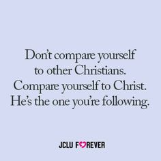 christians, amen, god, faith, jesus, inspir, christian sayings, quot, live