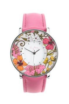 Vera Bradley Watch