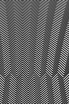 optical illusion pattern