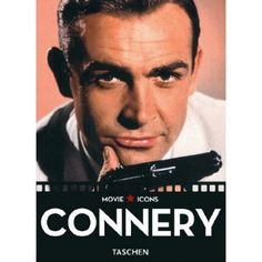 Do you think #SeanConnery is the most famous actor of #Scotland? Or shall we say, #JamesBond?