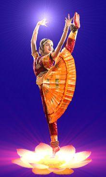 Google Image Result for http://upload.wikimedia.org/wikipedia/commons/thumb/d/d0/Bharata_natyam_dancer_medha_s.jpg/220px-Bharata_natyam_dancer_medha_s.jpg