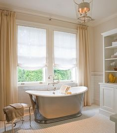 Anne Decker Architects   Selected Works   Renovations   Chevy Chase Renovation
