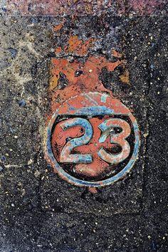 ✜antigo - 23