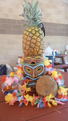 luau luau parti, birthday luau, luau birthday, birthday parties, hawaii themed parties, beach luau, hawaiian luau, luau centerpiec, parti idea