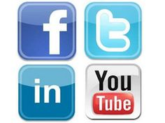 Six Ways for #Teachers to Use #SocialMedia Effectively  |  @Edudemic post  |  #education