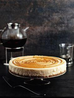 new york cheesecake | by okuchina