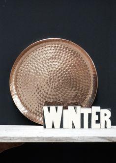 WINTER | KERST | WWW.ZINKENZO.NL