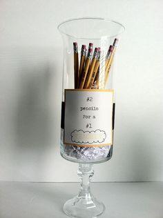 So cute for a teacher gift :)