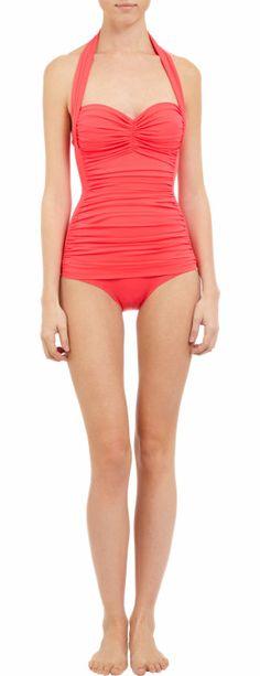 Bill Mio Swimsuit