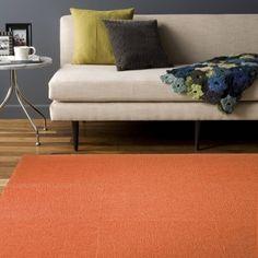 Style: Feelin' Groovy  Color: Orange  $12.99/ Tile