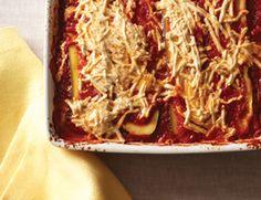 zucchiniquinoa lasaga, zucchiniquinoa lasagna, yummi